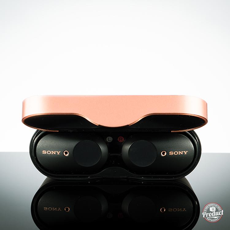 product photo sony